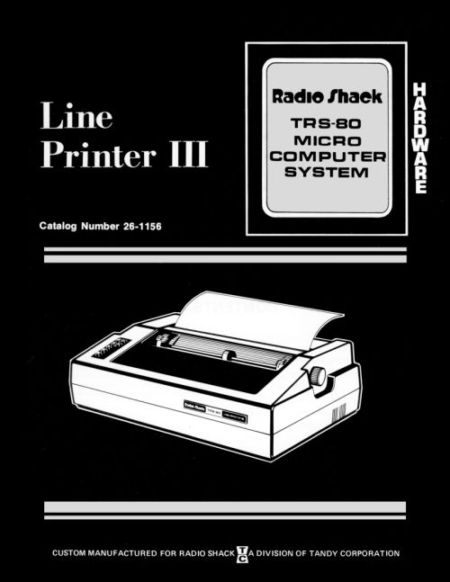 [oldnews-lineprinter3.jpg]